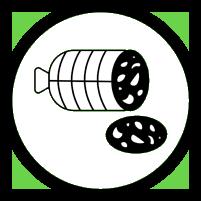 Norcineria