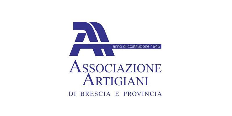 Associazione Artigiani di Brescia e Provincia