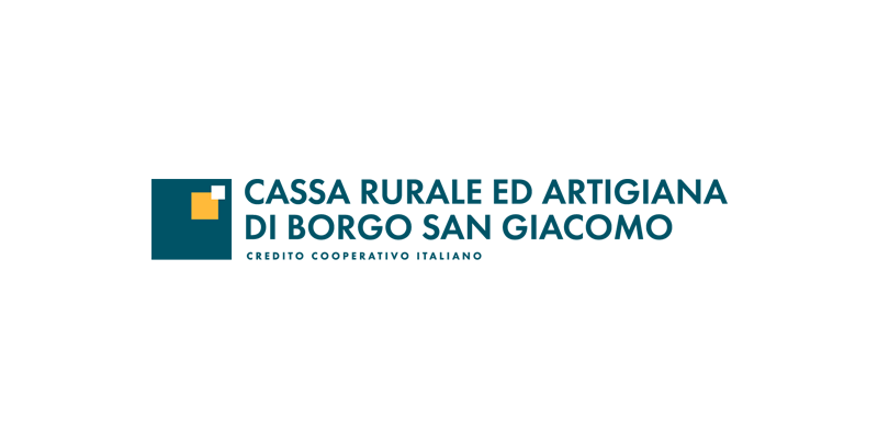 Cassa Rurale ed Artigiana di Borgo San Giacomo