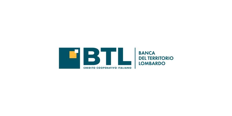 Banca del Territorio Lombardo