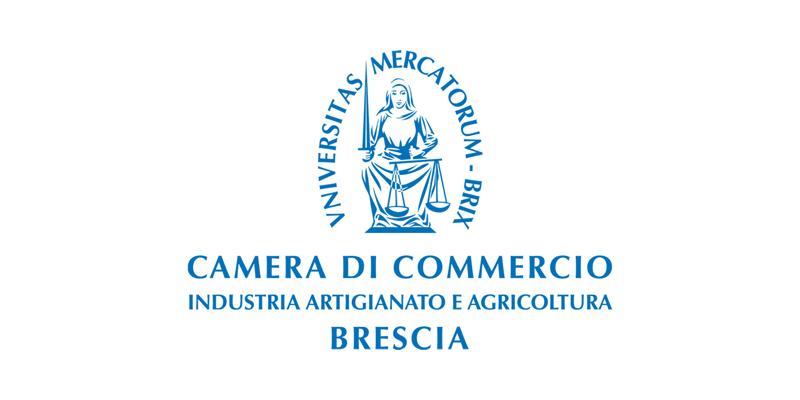 Camera di Commercia Industria Artiginato e Agricoltura di Brescia