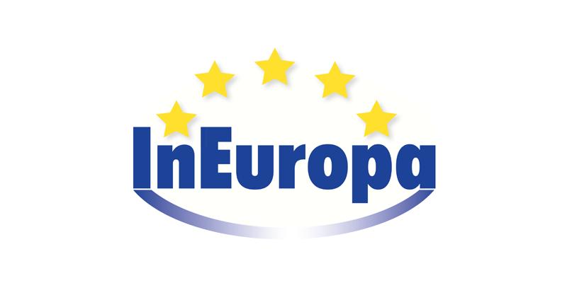 InEuropa